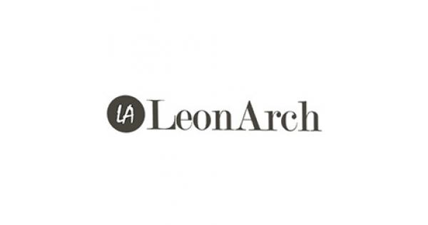 Leon Arch