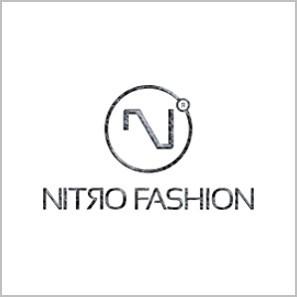 Nitro Shoes